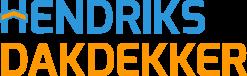 Hendriks Dakdekker